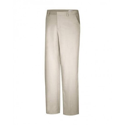 Adidas ClimaCool Mens Trouser