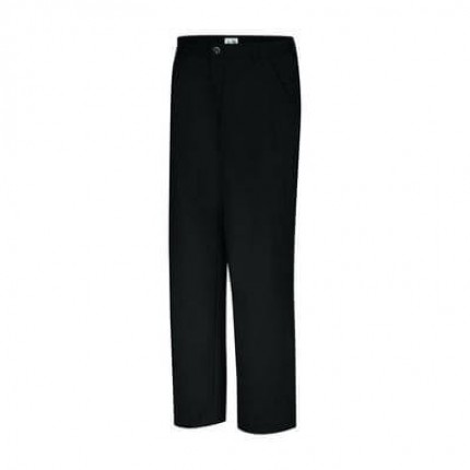 Adidas Mens Fall Weight Trousers Blk