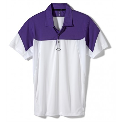 Oakley Top Shelf Polo