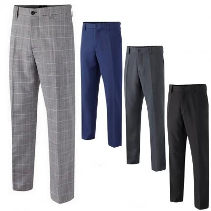 Stuburt Essentials Stretch Golf Trousers