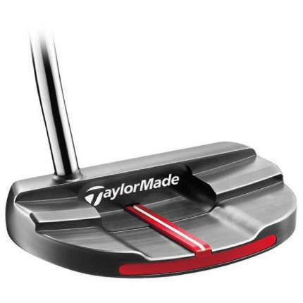 "TaylorMade OSCB Monte Carlo Putter - Right Hand 34.5"" Length"