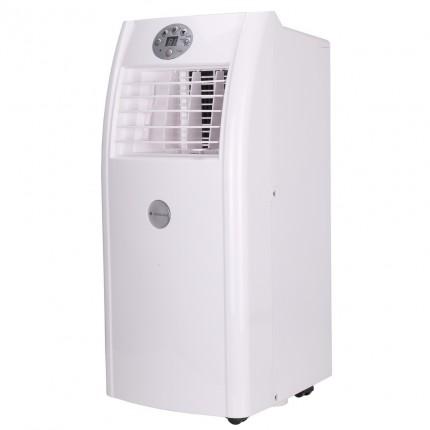 EX-DEMO Homegear 7000 BTU Portable Air Conditioner