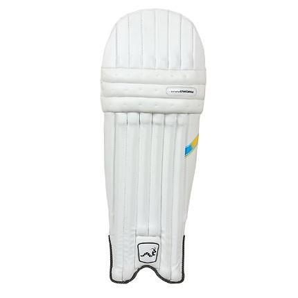 Woodworm Cricket IB 235 Batting Pads