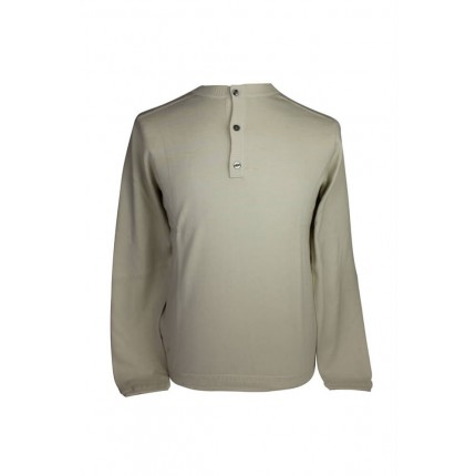 Ashworth Mens Golf Sweater