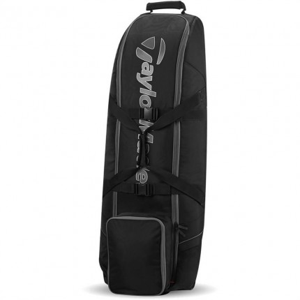 TaylorMade Golf Players Travel Cover XL