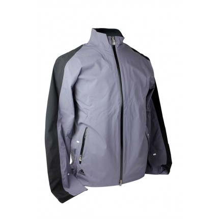 Adidas Mens Climaproof Storm Jacket