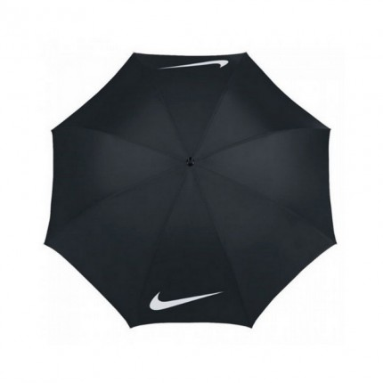 "Nike 62"" Windproof VII Umbrella"