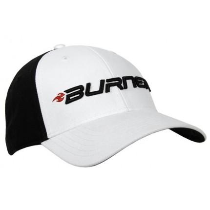 TaylorMade Burner Flame Cap