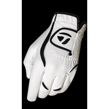 TaylorMade Golf Stratus All Weather Golf Glove