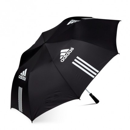 "Adidas 60"" Single Canopy Umbrella"
