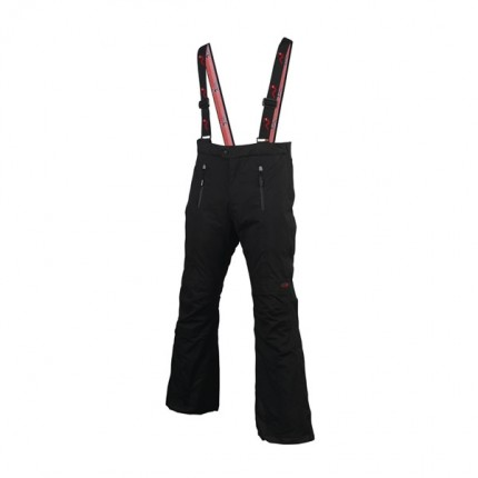 Woodworm Yeti Ski Trousers