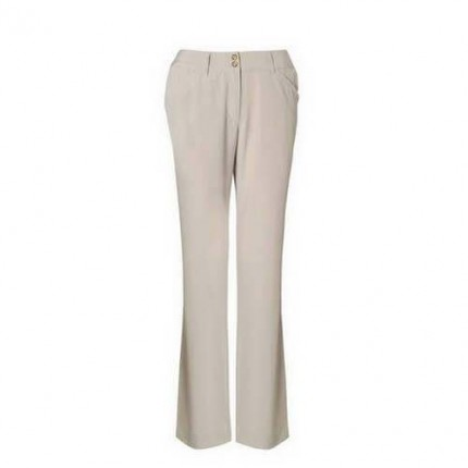 Callaway Ladies Chevron Performance Trousers