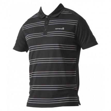 Catmandoo Lamar Polo Shirt