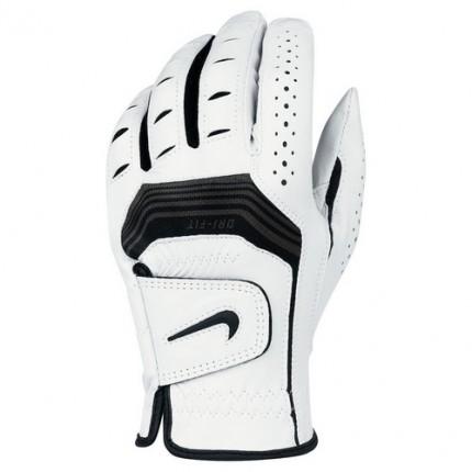 6 x Nike Dri-Fit Tour III Golf Gloves