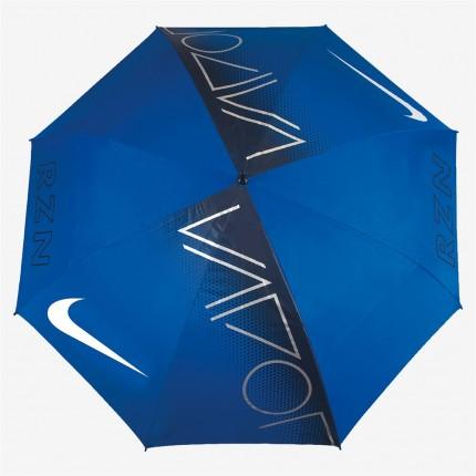 """Nike 60"""" Vapor Auto Open Golf Umbrella"""