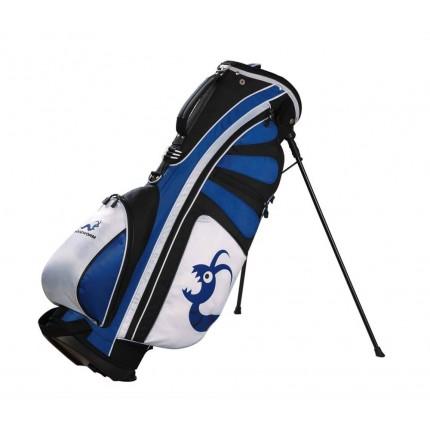 Confidence Golf Tour Stand Bag