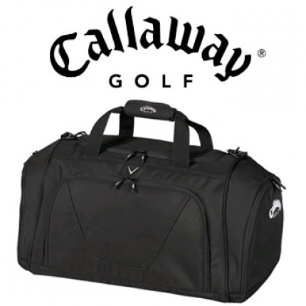 Callaway Golf Clubhouse Duffle Bag