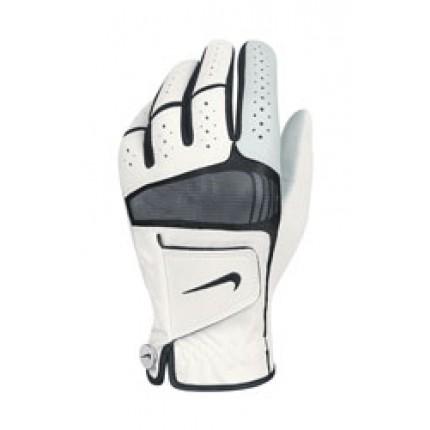 Nike Tech Xtreme IV Left Hand Golf Glove