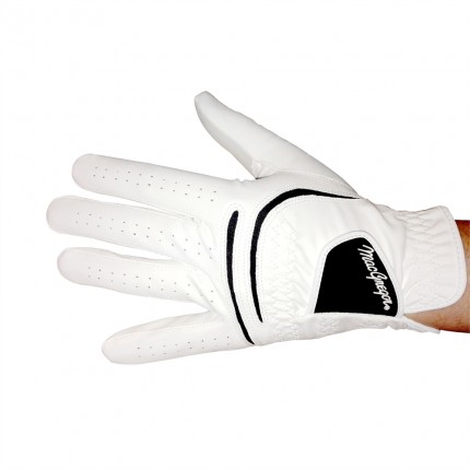MacGregor DX All Weather Glove