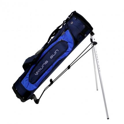 Young Gun Golf Tour Stand Bag