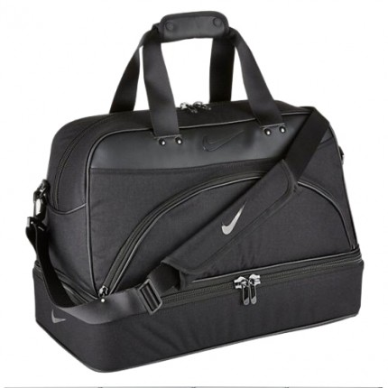 Nike Golf Departure Boston Bag