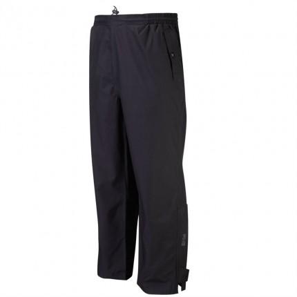 PING Hydro Waterproof Golf Trousers