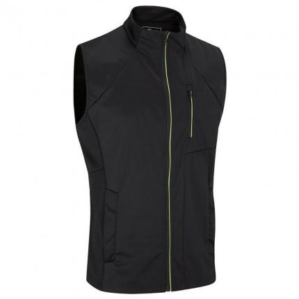 Stuburt Golf Vapour Sport Fleece Gilet