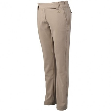 Oakley Ladies Albatross Trousers Driftwood