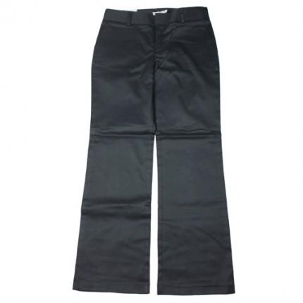 Ashworth Ladies Modern Cut Trousers Size 10