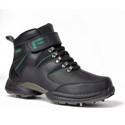 Forgan Golf Waterproof  Winter Boots V2.0