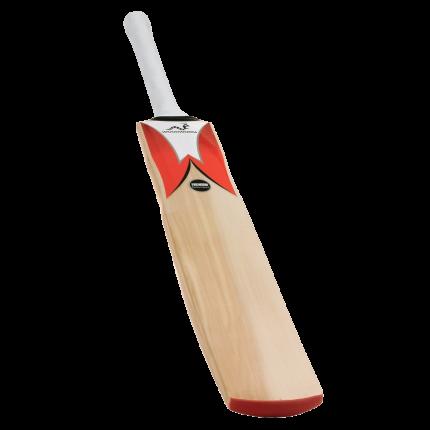 Woodworm Cricket Fireworm Performance Junior Bat