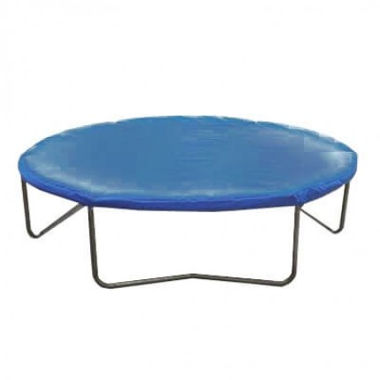HQ 10ft Trampoline Cover