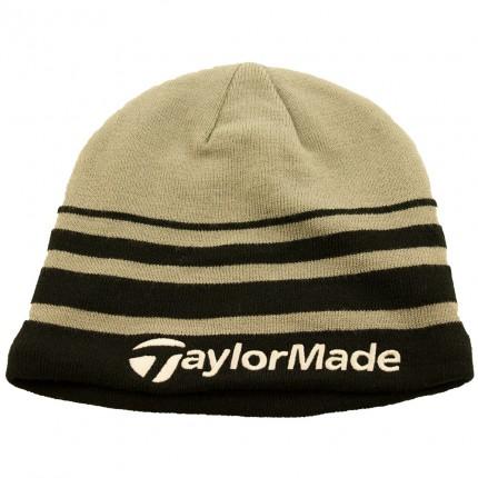 TaylorMade R11 Beanie Hat