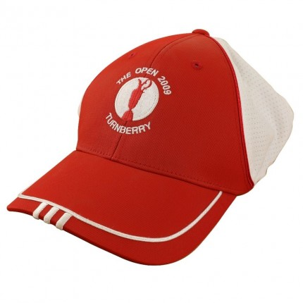 British Open Tour Golf Cap