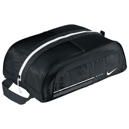 Nike Sport Shoe Tote Bag