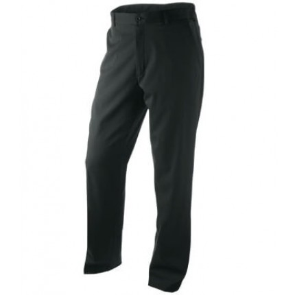 Nike Golf Dri-Fit Tech Trousers Black