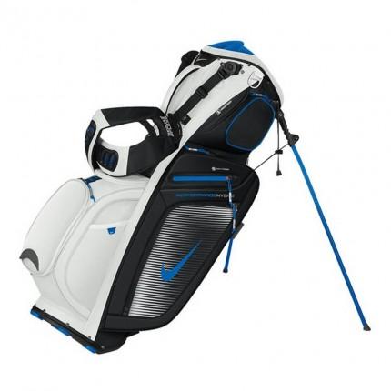 Nike Golf Performance Hybrid Carry Bag