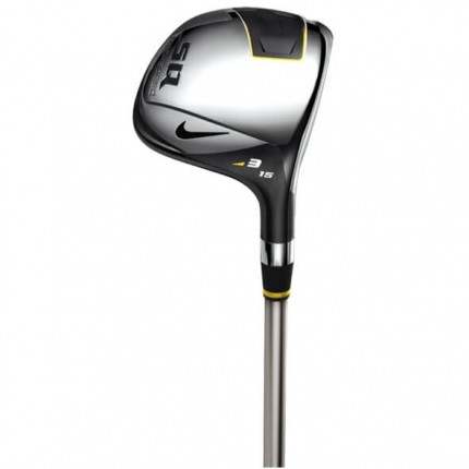 Nike Golf SQ MachSpeed Fairway Woods