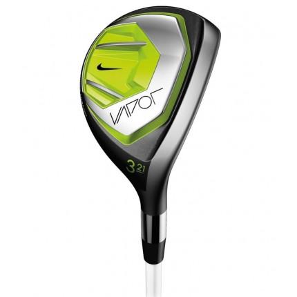 Nike Golf Vapor Speed Hybrids - Lefty