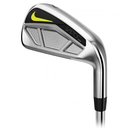 Nike Golf Vapor Speed Iron Set 5-SW