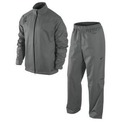Nike Storm-FIT Half-Zip Waterproof Jacket