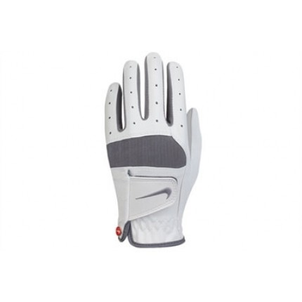 Nike Tech Remix Junior Golf Gloves - Left Hand
