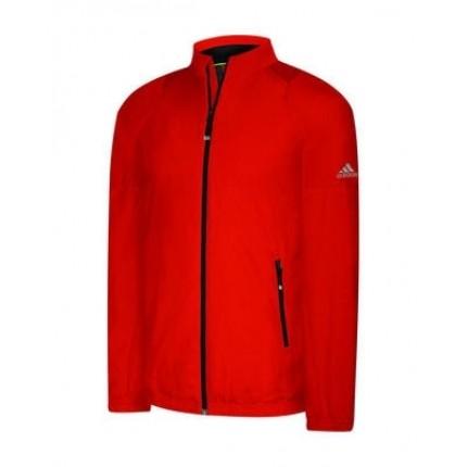 Adidas Mens FORMOTION Wind Jacket