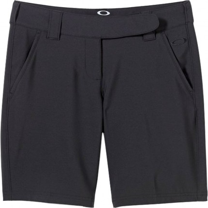 Oakley Ladies Back Nine Shorts