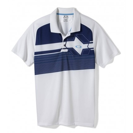Oakley Flash Polo