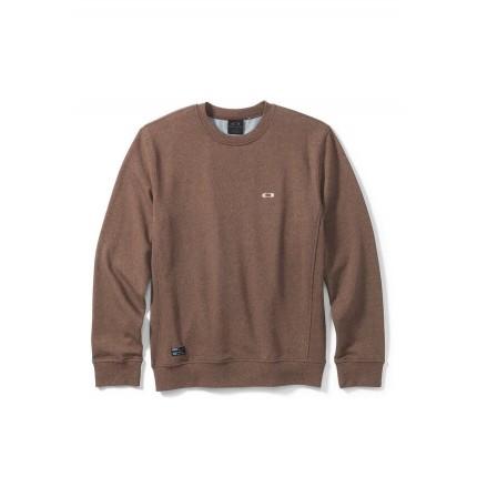 Oakley PENNYCROSS 2.0 CREW brown