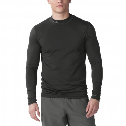 Oakley Golf Ready Mens Baselayer