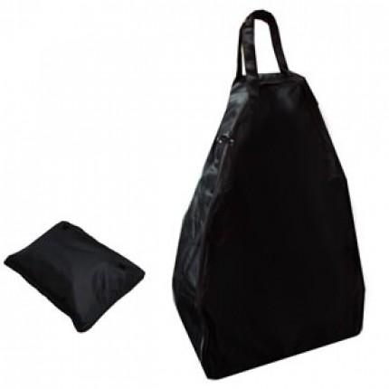 Stowamatic Carrying Bag