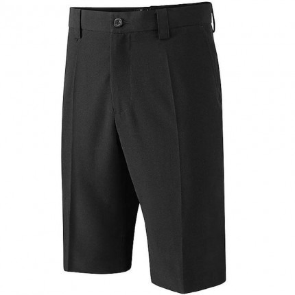 Stuburt Essentials Urban Shorts Black