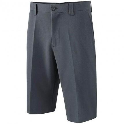 Stuburt Essentials Urban Shorts Titanium